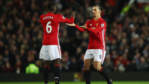 manchester-united-west-ham-live-stream-tv-channel-league-cup.jpg