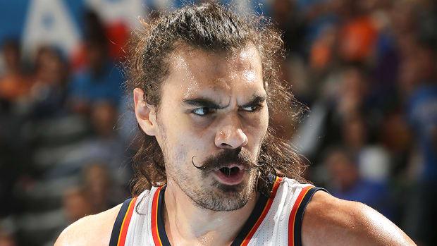 steven-adams-draymond-green-dunk-okc-thunder-golden-state-warriors-nba-playoffs.jpg