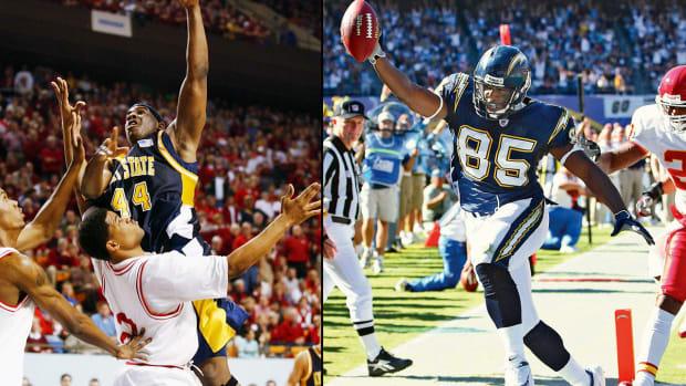 Antonio-Gates-Kent-State-basketball-NFL-Chargers-014431574.jpg