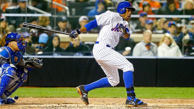 daily-fantasy-baseball-curtis-granderson-new-york-mets.jpg