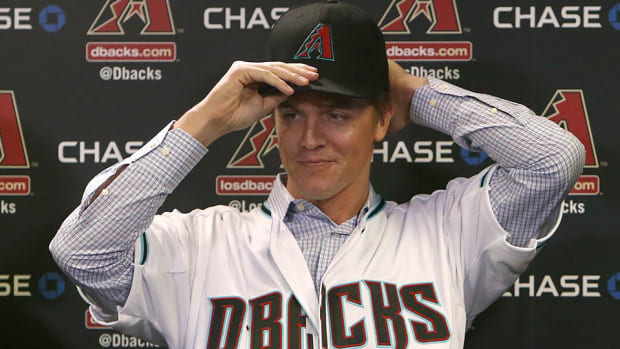 zack-greinke-diamondbacks-winter-report-card.jpg