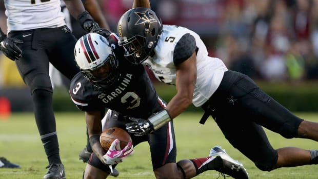 south-carolina-vanderbilt-watch-online-live-stream.jpg