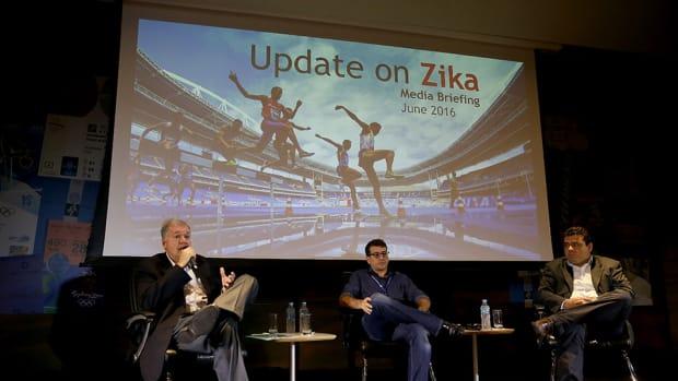 zika-virus-960-june-update.jpg
