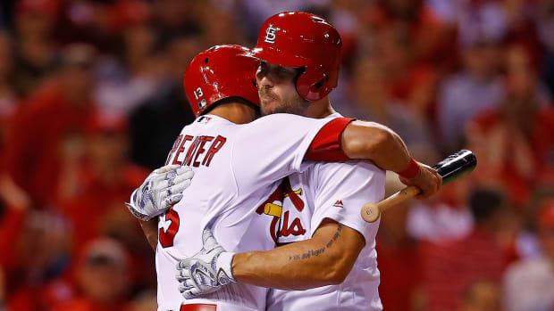 matt-holliday-cardinals-farewell.jpg