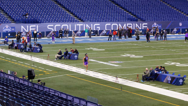 nfl-bans-domestic-violence-convicted-prospects-combine.jpg