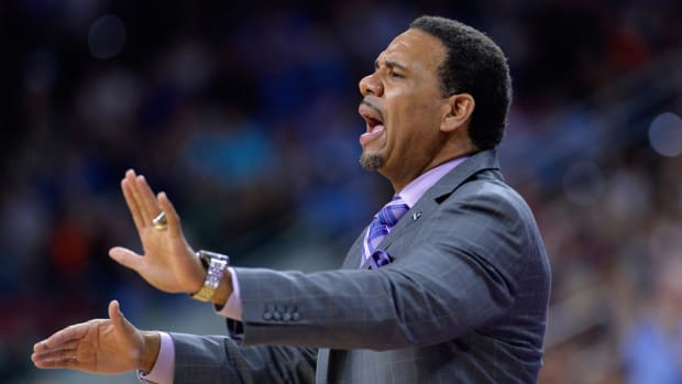 ed-cooley-providence-extension.jpg