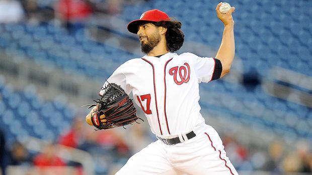 gio-gonzalez-washington-nationals-fantasy-baseball.jpg