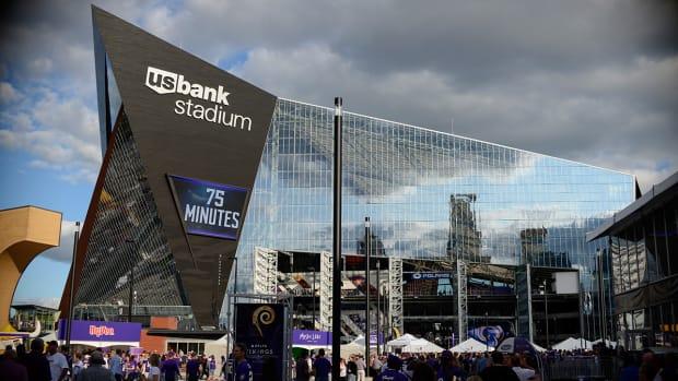 us-bank-stadium-debut.jpg