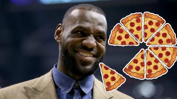 cavaliers-lebron-james-blaze-pizza-video.jpg