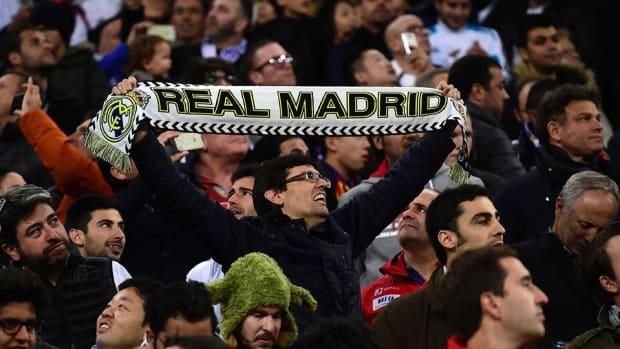 real-madrid-fans-sue-florentino-perez-copa-del-rey.jpg