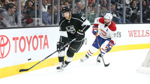 kris-versteeg-nhl-news-rumors.jpg