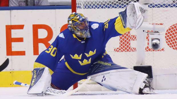 henrik-lundqvist-team-sweden-world-cup.jpg