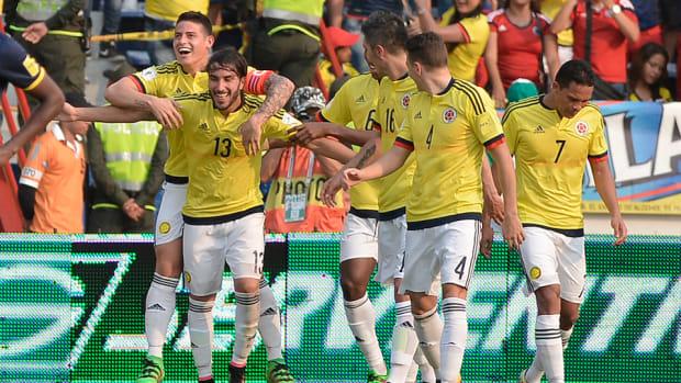 colombia-ecuador-sebastian-perez-goal-video.jpg