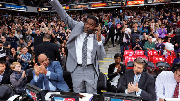 chris-webber-tnt-nba.jpg