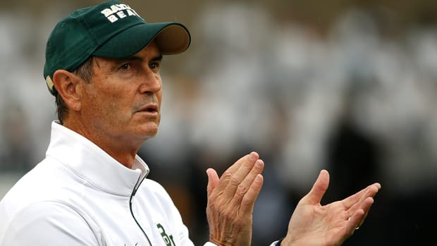art-briles-baylor-bears-fired.jpg