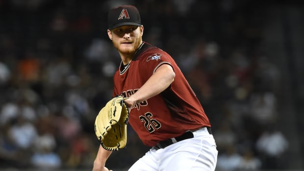 shelby-miller-dbacks-dl.jpg