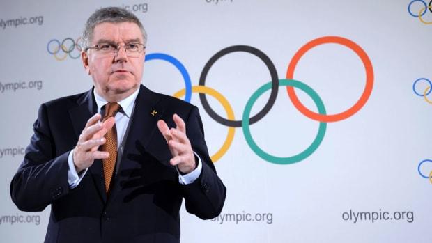 ioc-refugee-olympic-team-rio-2016.jpg