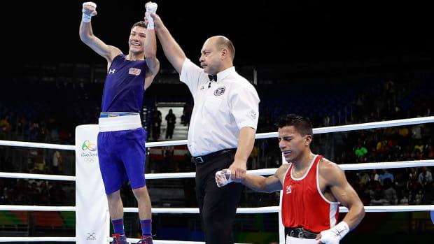 nico-hernandez-rio-olympics-boxing-semifinals.jpg