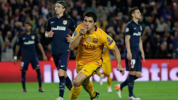 suarez-barcelona-atleti-celebration.jpg