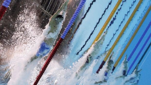 olympic-swimming-awards-rio-aquatics-stadium.jpg