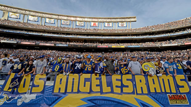 rams-chargers-raiders-nfl-los-angeles.jpg