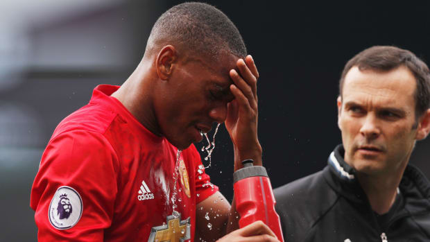 anthony-martial-concussion-manchester-united.jpg