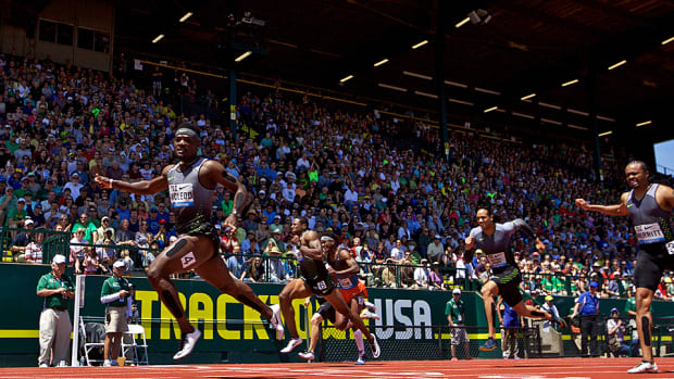 us-olympic-track-and-field-trials-hayward-field-tracktown-usa.jpg