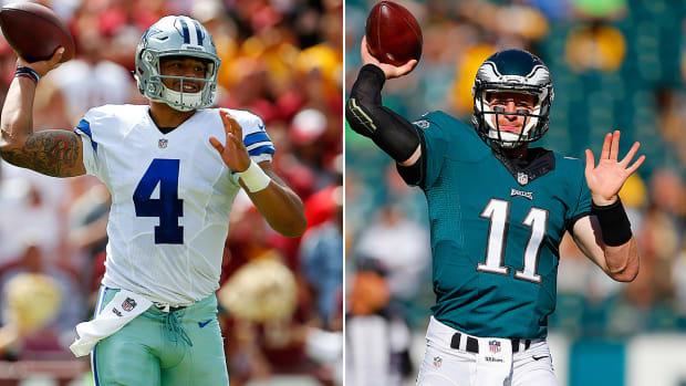 rookie-quarterbacks-carson-wentz-dak-prescott-eagles-cowboys.jpg