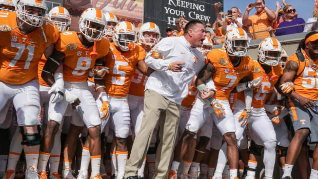 tennessee-coaches-press-conference.jpg
