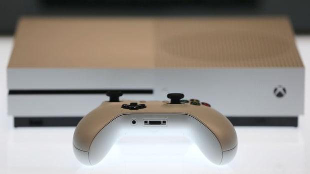 xbox-one-esports.jpg