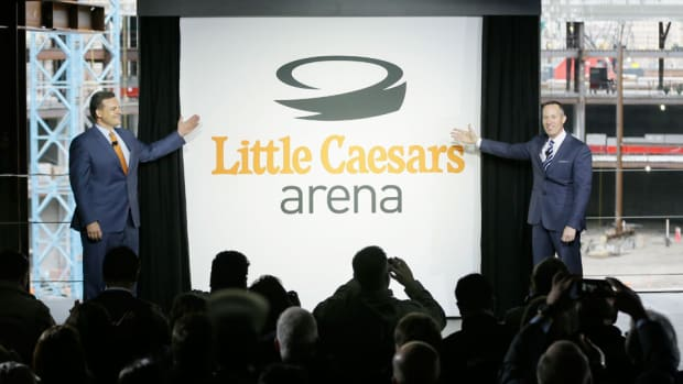 red-wings-little-caesars-arena-announcement.jpg