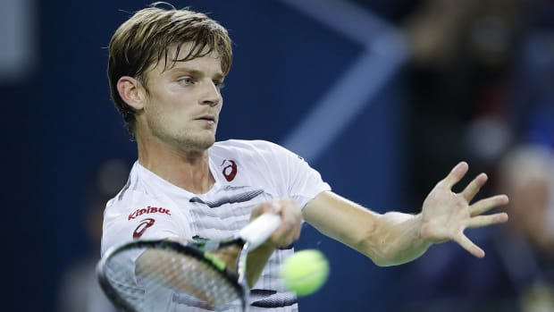 david-goffin-european-open-tennis-1300.jpg
