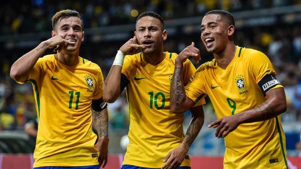 brazil-peru-live-stream-watch-online.jpg