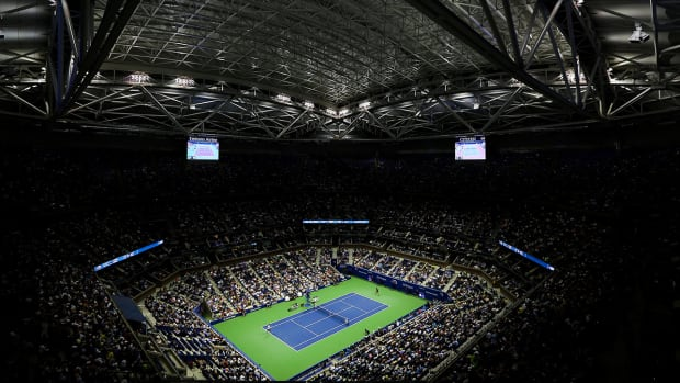 us-open-roof-noise-ashe-lead.jpg