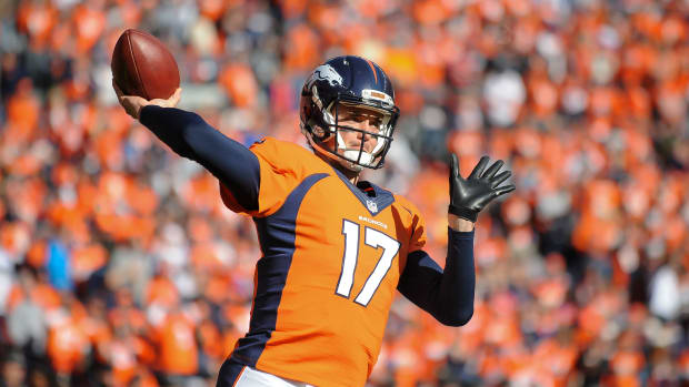 brock-osweiler-denver-broncos-contract-offer.jpg