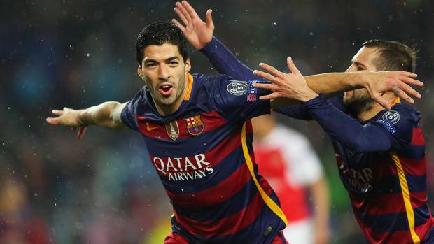 luis-suarez-barcelona-champions-league-goal-arsenal.jpg