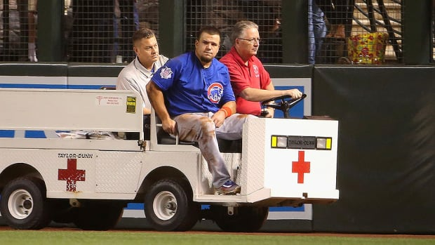 cubs-kyle-schwarber-injury-loss-reaction.jpg