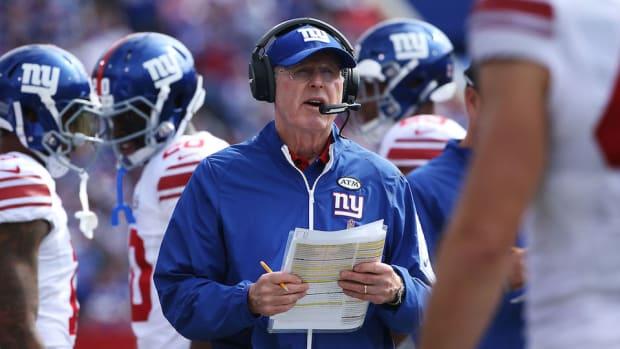 new-york-giants-tom-coughlin-ring-of-honor.jpg