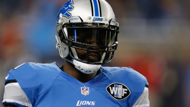 calvin-johnson-reirement-detroit-lions.jpg