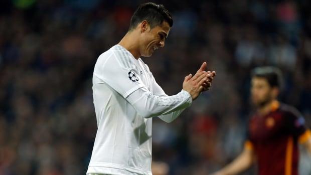 cristiano-ronaldo-90th-goal.jpg