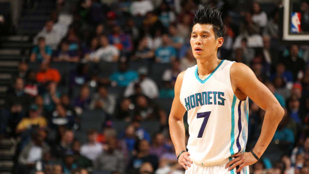 jeremy-lin-knicks-return.jpg