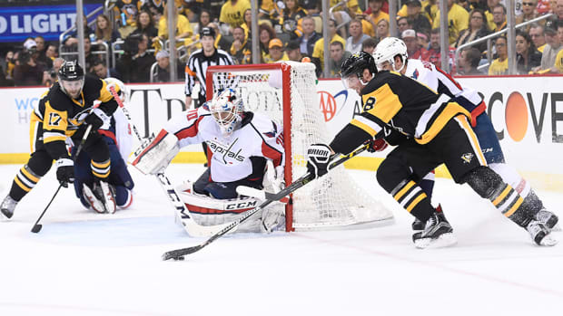 penguins-beat-capitals-game-6-advance-eastern-conference-final-nhl.jpg