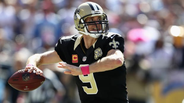 drew-brees-daily-fantasy-lead.jpg