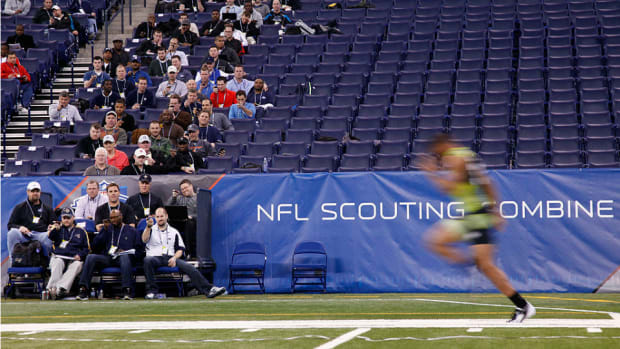 nfl-combine-participants-full-list-draft-prospects.jpg