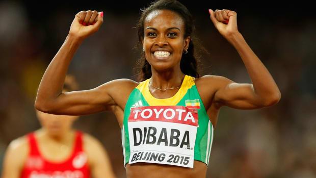 genzebe-dibaba-1500-meter-world-record-jama-aden.jpg