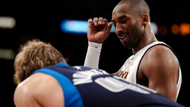los-angeles-lakers-kobe-bryant-dallas-mavericks-dirk-nowitzki.jpg