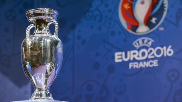 euro-trophy-final-france-portugal.jpg