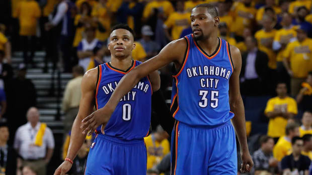 russell-westbrook-kevin-durant-wilson-taylor-propose.jpg