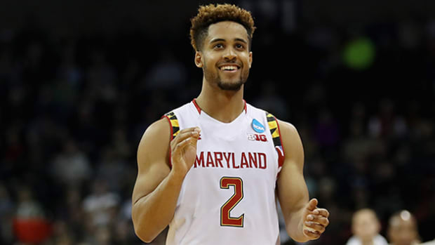 melo-trimble-maryland-630-stay-go.jpg