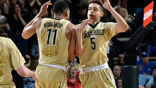 vanderbilt-basketball-630-bubble-watch.jpg